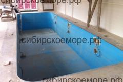 IMG-20140430-WA0050