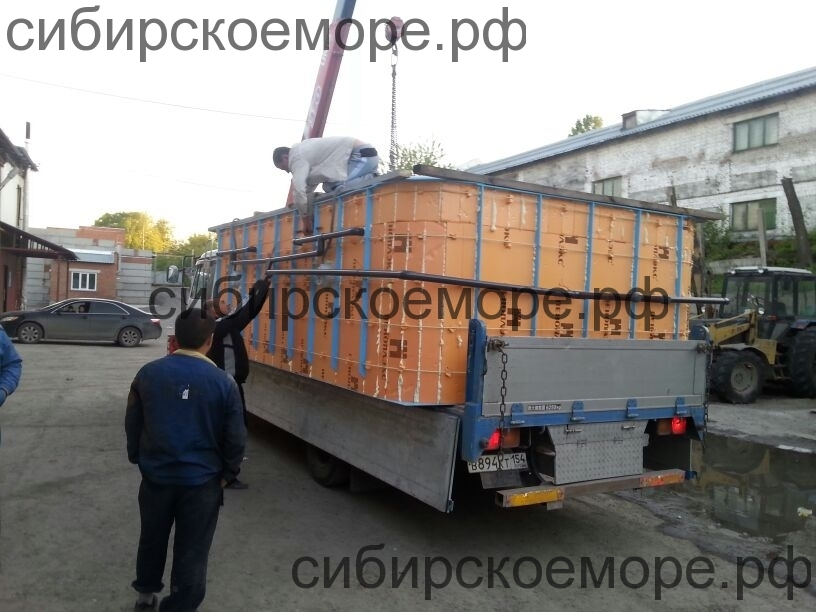 IMG-20140520-WA0006