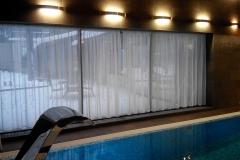 Дозирующее оборудование для бассейнов