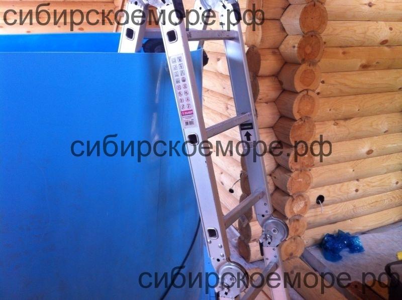 IMG-20140516-WA0013