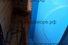 IMG-20140516-WA0022