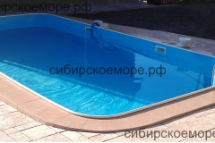 IMAG0591